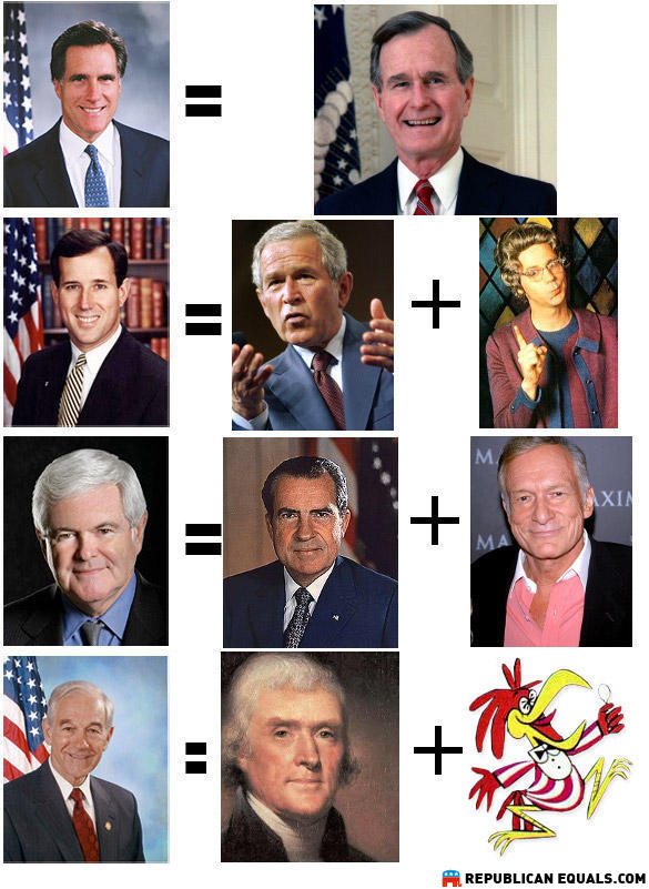 Republicanequals-com-8077cc